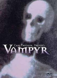 vampyr-dvd