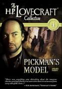 hp-lovecraft-4-pickmans