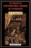 Supernatural_Horror_Literature