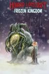 lovecraft_frozen_kingdom