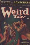 weird_tales_1941