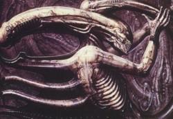 Alien_Giger