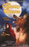 company_of_wolves_poster2