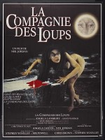 company_of_wolves_poster3