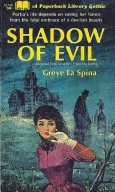 shadow_evil