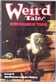 weird_tales_seven_decades