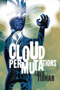 Cloud_Permutations