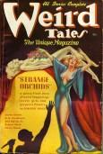 Weird_Tales_March_1937