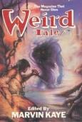 weird_tales_never_dies