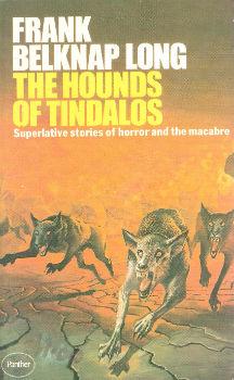 HoundsOfTindalos-w622-h350
