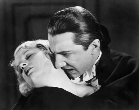 Annex - Lugosi, Bela (Dracula)_04-w622-h350