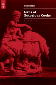 Lives-of-Notorious-Cooks-Front-Cover-w622-h350