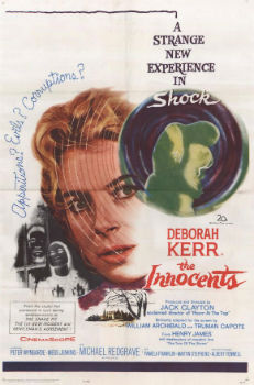 the-innocents-movie-poster-1961-1020252262-w622-h350