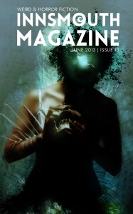 Innsmouth_Magazine13