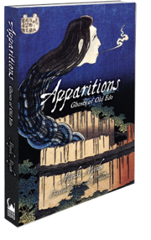 apparitions_250-w622-h350