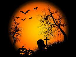 halloweensunset-w622-h350