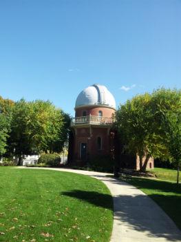 Ladd Observatory-w622-h350