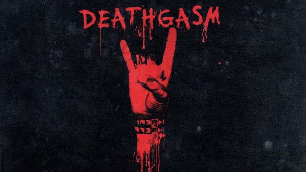deathgasm-w622-h350