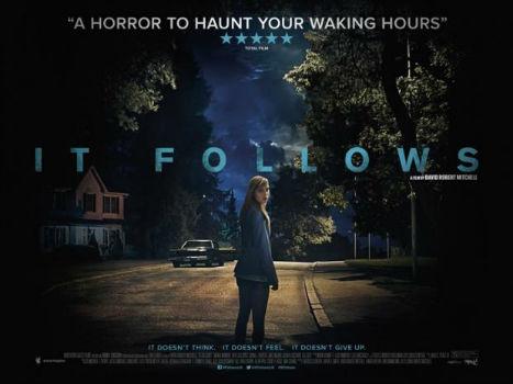 it-follows-poster-w622-h350